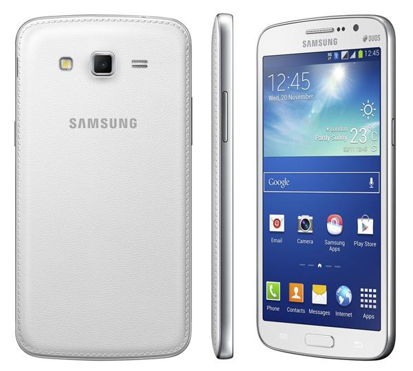 Galaxy-Grand-2-Back-Cover