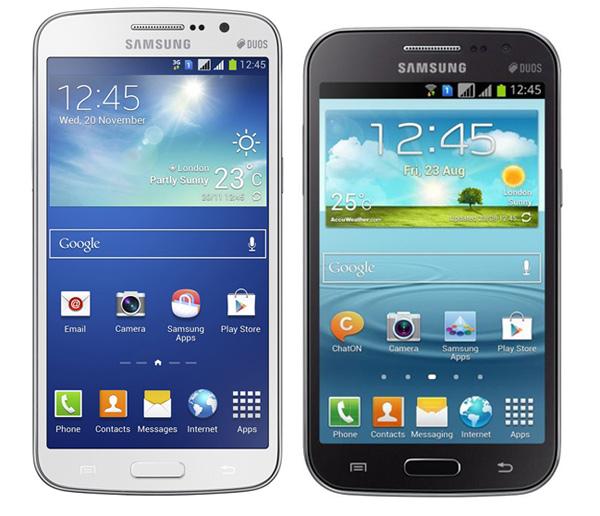 Galaxy-Grand-2-vs-Galaxy-Grand