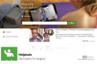 Google-Helpouts-for-Android