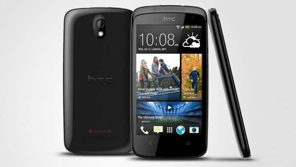 HTC-Desire-500-land-in-the-UK