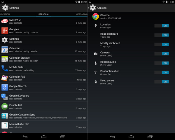How-to-Revoke-Permission-on-Android
