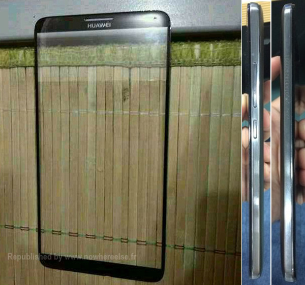 Huawei-Ascend-Mate2-Leaked-Images