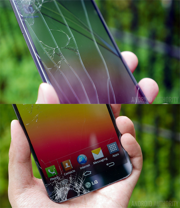LG-G-Flex-Drop-Test