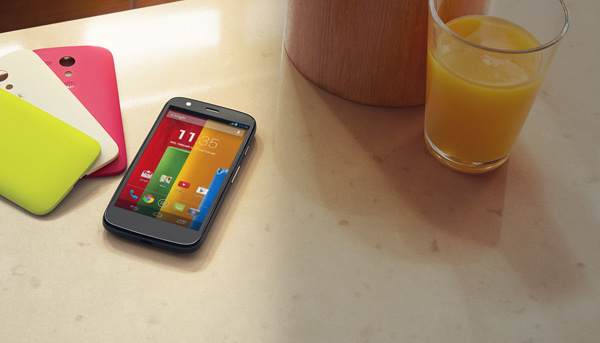 Moto-G-Available-for-Pre-Order-in-the-U.S.