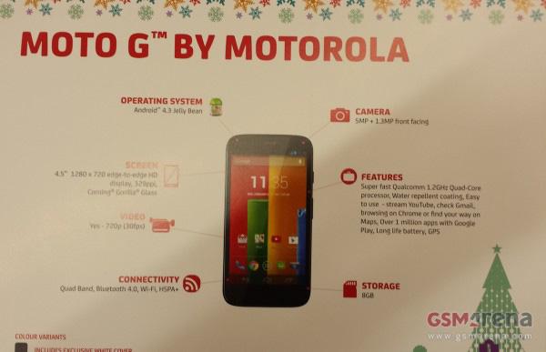 Moto-G-Poster