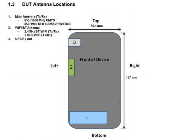 New-Galaxy-Dual-SIM-Phone