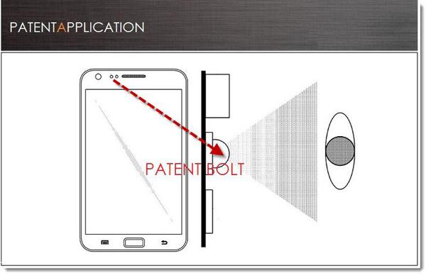Retina-Scan-on-Galaxy-S5