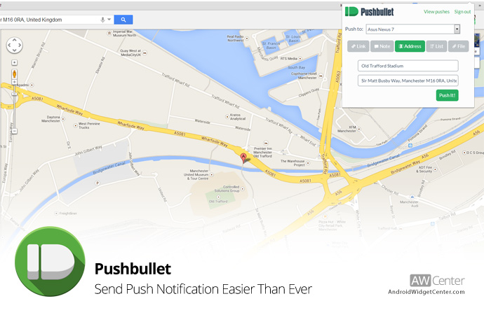Send-and-Receive-Push-Notifications-bewteen-Android-and-Computer