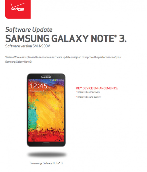 Verizon-Update-for-Galaxy-Note-3