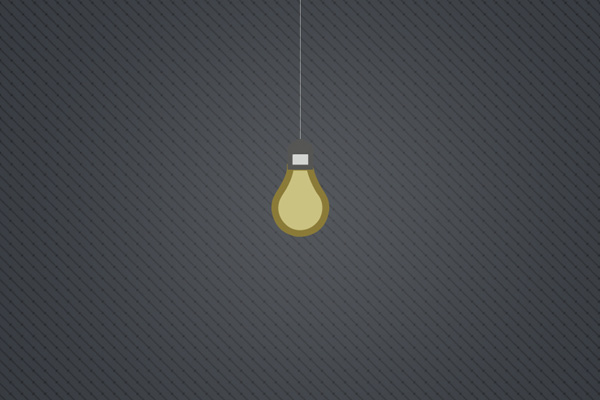 01-Android-Wallpaper-Lamp-Preview