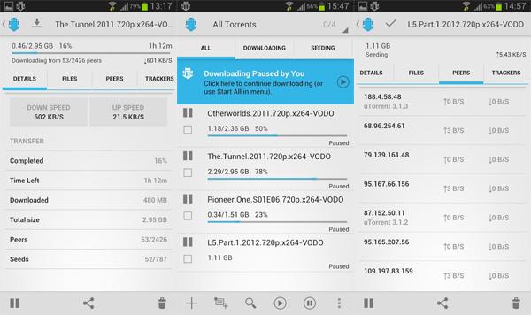 01-aTorrent-Torrent-Downloader