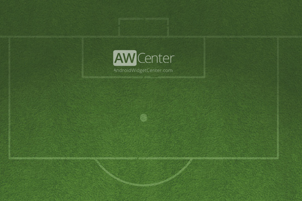 03-Android-Wallpaper-Soccer-Pitch-Preview