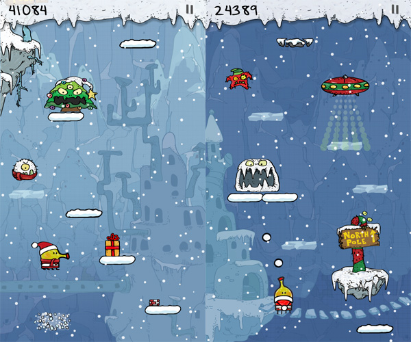 03-Doodle-Jump-Christmas-Special