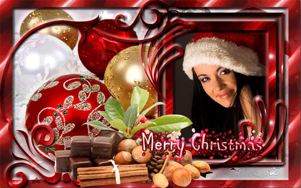 04-Christmas-Photo-Frames-2