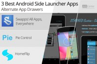 3-Best-Android-Side-Launcher-Applications