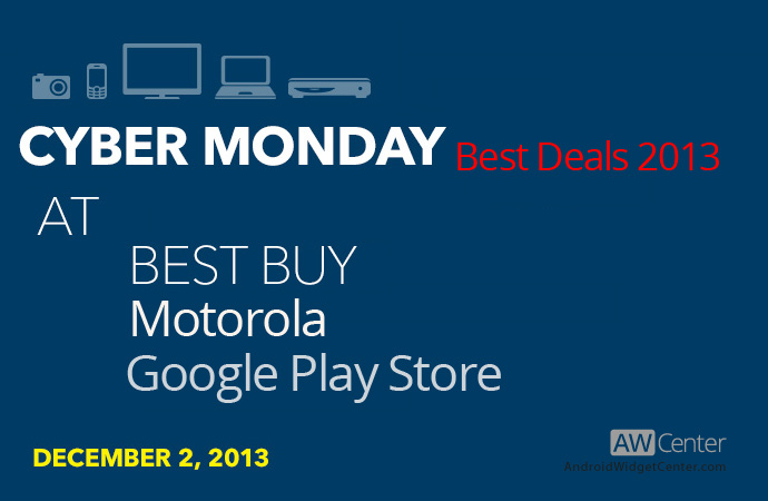 Android-Cyber-Monday-Deals