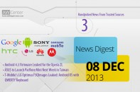 Android-News-08-December