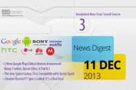 Android-News-11-December