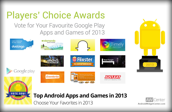Android-Top-Games-and-Apps-in-2013