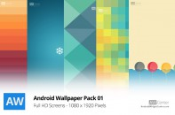 Android-Wallpaper-Pack-01