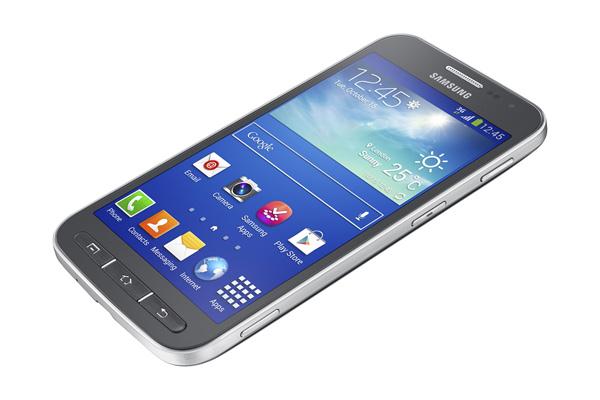 Galaxy-Core-Advance-Deep-blue