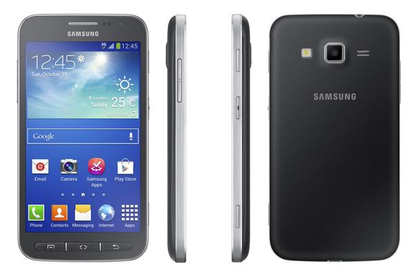 Galaxy-Core-Advance