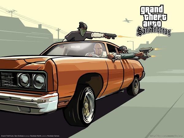 Grand-Theft-Auto-San-Andreas-for-Android-Devices