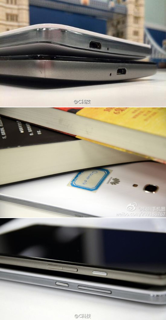 Huawei-Ascend-Mate-2-leaked-images