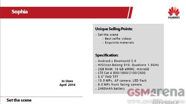 Huawei-Ascend-P7-Leak-Specs