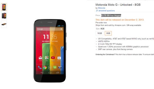 Moto-G-on-Amazon