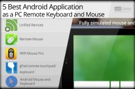 PC-Remote-Keyboard-Android