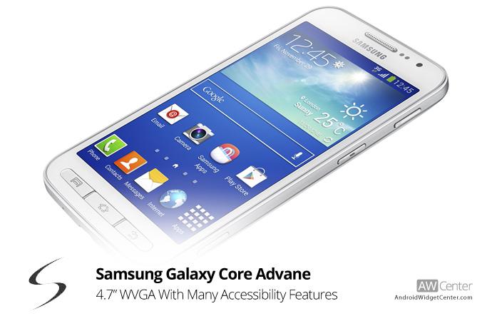 Samsung-Announced-Galaxy-Core-Advance