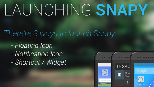 Snapy,-The-Floating-Camera