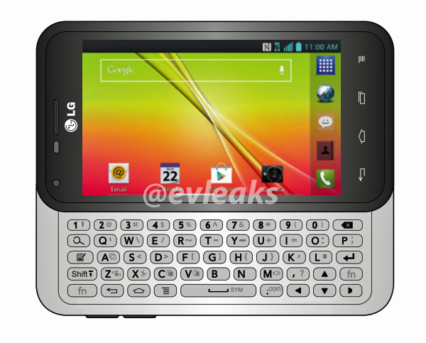 T-Mobile-USA-LG-Optimus-F3Q