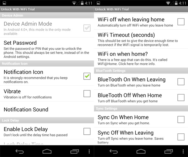 Unlock-With-WiFi-Settings