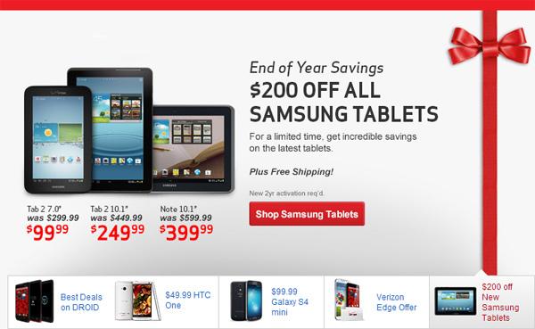 Verizon-End-of-Year-Savings