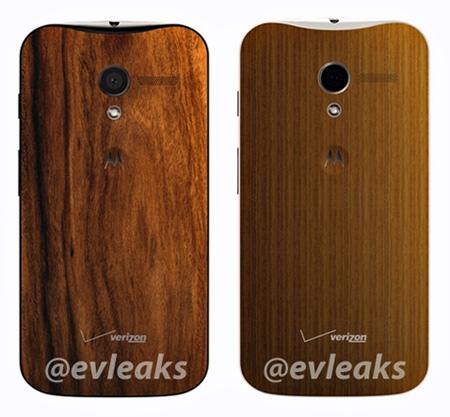 Verizon-Moto-X-with-Wood-Back