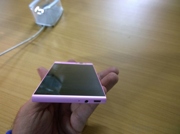 gionee-elife-e7-mini-size