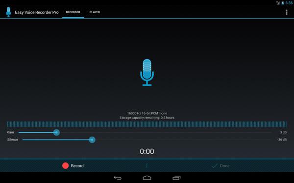 01-Easy-Voice-Recorder
