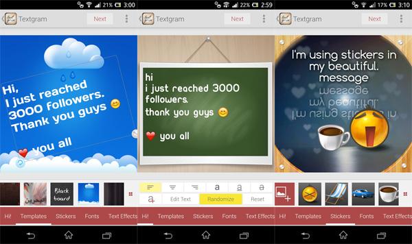 01-Textgram---for-Instagram