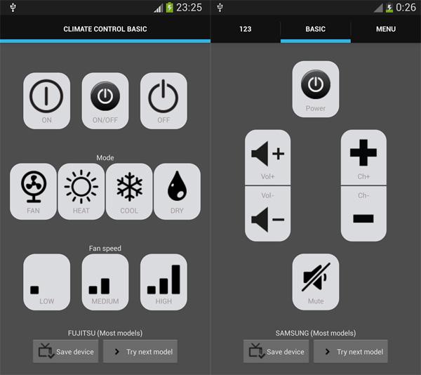 02-Galaxy-S4-Universal-Remote
