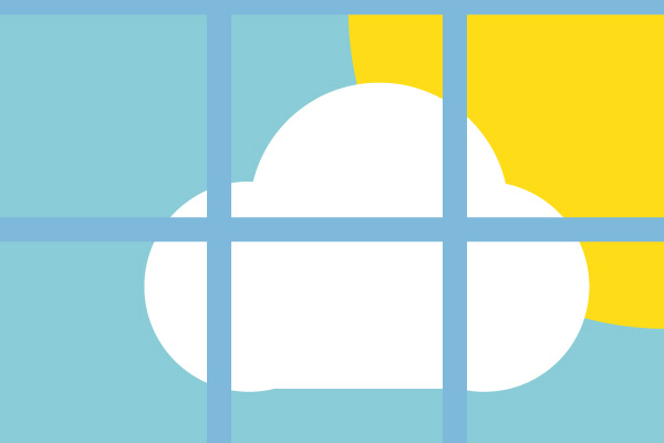 05-Android-Wallpaper-window