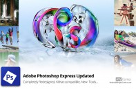 Adobe-Photoshop-Express-for-Android