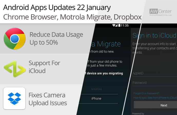 Android-Apps-Updates-22-January