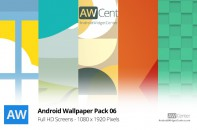 Android-Wallpapers-Pack-06