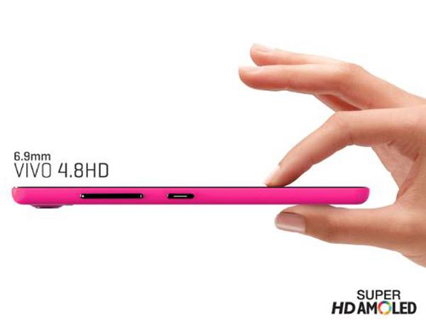 BLU-VIVO-4.8-HD-6.8mm-Thick