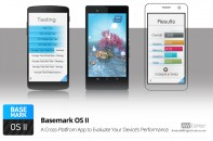 Basemark-OS-II-for-Android