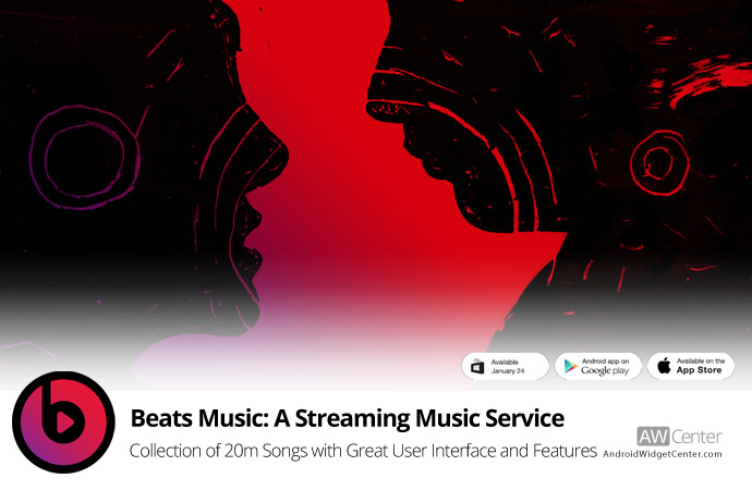 Beats-Music-for-Android