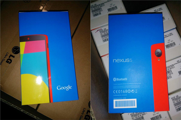 Box-of-Red-Nexus-5