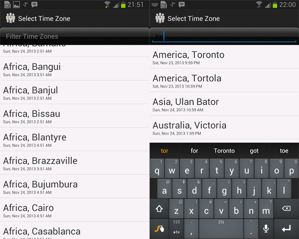 Business-Time-Zones-Widget-select-time-zones
